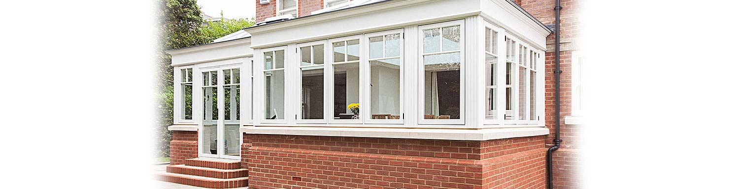 The Little Conservatory Company-orangery-specialists-cheltenham