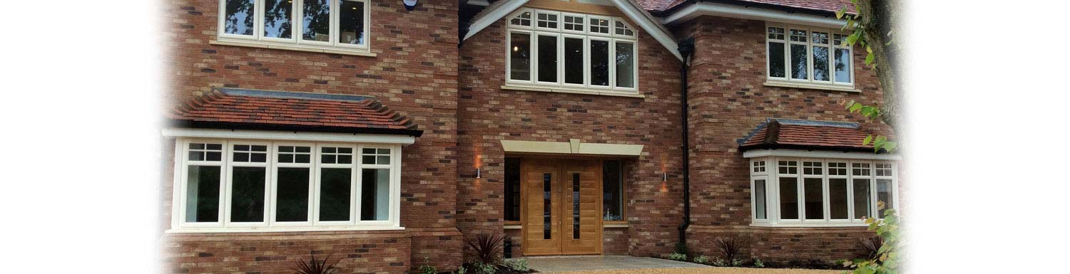 The Little Conservatory Company-window-doors-specialists-cheltenham