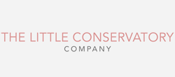 The Little Conservatory Company